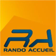 rando-accueil-logo-235x235-large